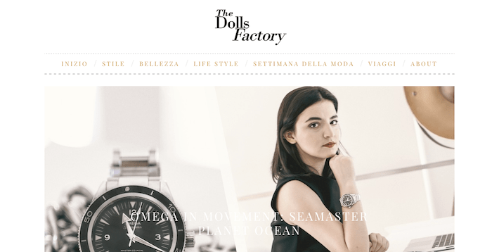 migliori-lifestyle-blog-italiani1