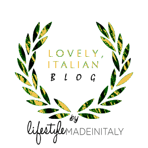 riconoscimento-food-blogger