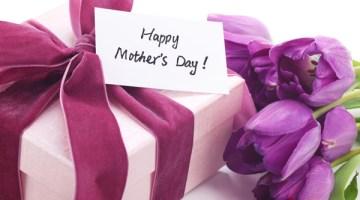Idee regalo festa della mamma: 8 regali sotto i 50 euro