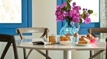 Preparare una colazione romantica: idee e consigli