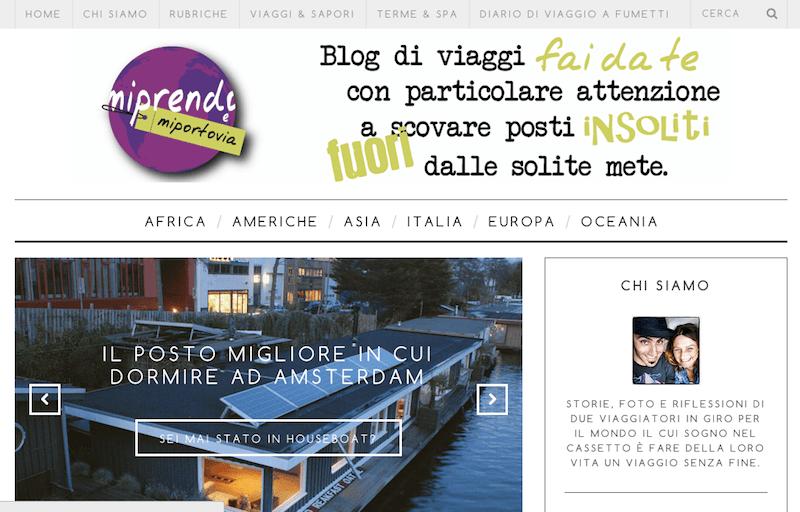 migliori-travel-blog
