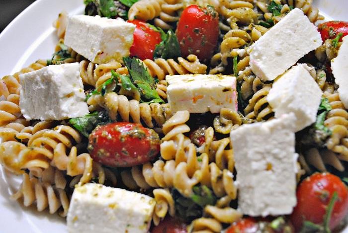 ricette-estive-insalata-pasta
