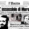 Aldo Moro e Peppino Impastato, 9 maggio 1978: a morir di maggio ci vuole coraggio!