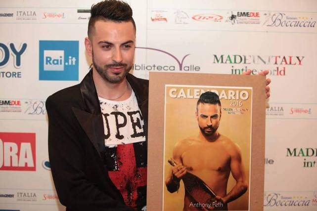 Anthony-Peth-calendario-made-in-italy-2016