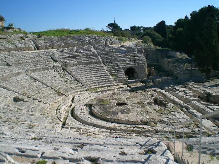 anfiteatro-siracusa