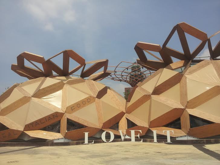 expo2015-milano-italia