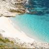 Sicilia: le spiagge più belle dell'isola (Foto)