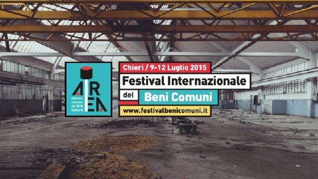 AREA-festival-dei-beni-comuni-Chieri