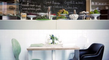 Dove mangiare a Milano: dalla Bakery house al Ramen bar