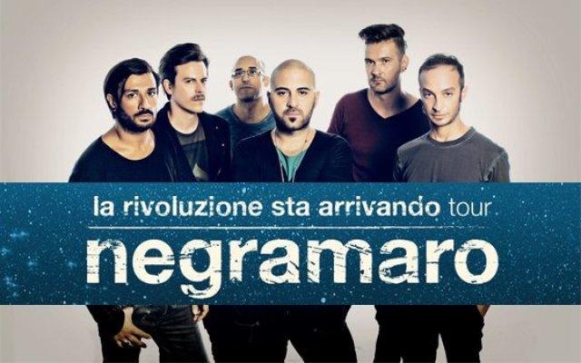 Negramaro-La-rivoluzione-sta-arrivando-nuovo-album