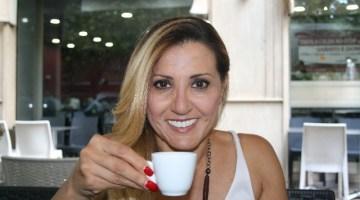 Iolanda Pomposelli: da agente di viaggi a scrittrice, mai smettere di sognare!