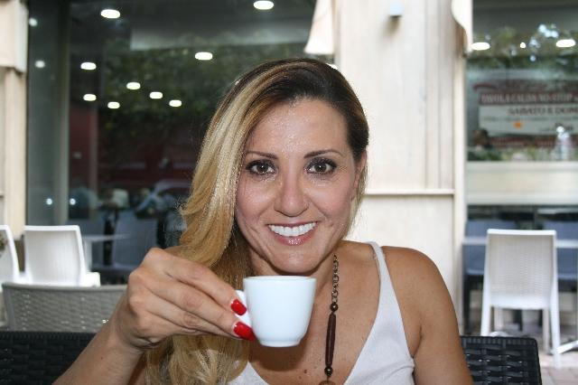 Iolanda-Pomposelli-un-caffè-con