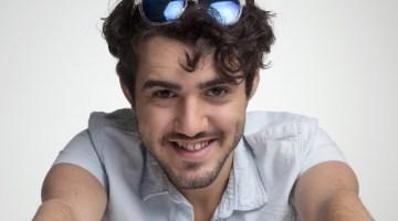 """Lorenzo Vizzini: ci racconta il suo """"Viaggio"""""""