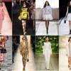 Milano Fashion Week: ecco i trend per la Primavera/Estate 2016 (foto-gallery)