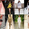 Milano Fashion Week: ecco i trend per la Primavera/Estate 2016 (foto-gallery)