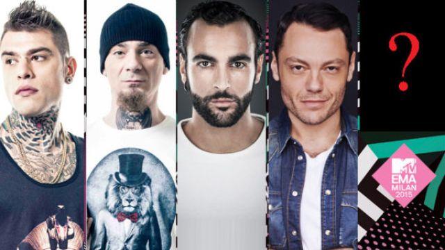 mtv-ema-2015-best-italian-act-fedez-j-ax-marco-mengoni-tiziano-ferro