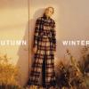 Catalogo Zara autunno/inverno 2016: nuova collezione donna