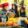 """Halloween 2015 eventi: """"dolce o scherzetto"""" con i bambini in giro per l'Italia"""