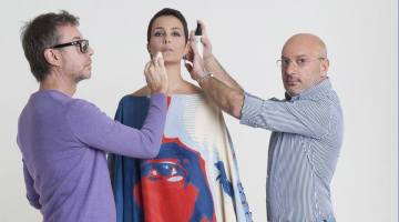 Beauty Express: la proposta di Roberto Carminati che vi fa belle in soli 30 minuti ad un prezzo piccolo!
