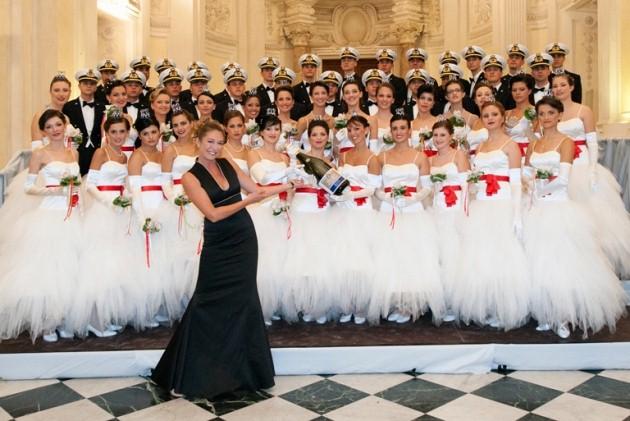 Gran-ballo-venaria-reale-torino-XXI-edizione