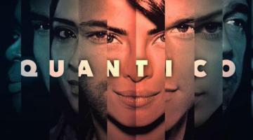 Quantico: la nuova esplosiva serie Tv targata Fox, dal 18 Novembre su Sky