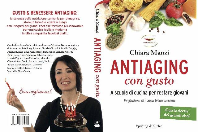 Chiara-manzi-Antiaging-con-gusto-copertina