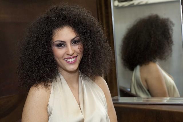 Roberto-Carminati-acconciature-capelli-capodanno-afro