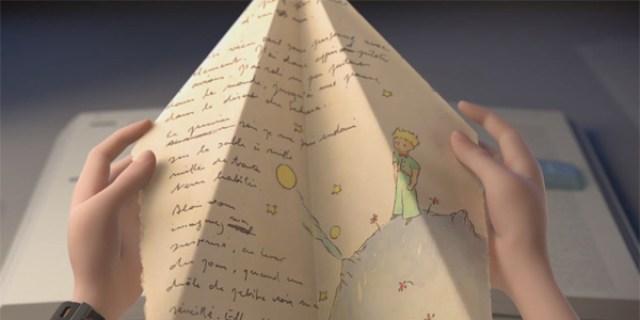 il-piccolo-principe-film-recensione-aeroplanino-di-carta