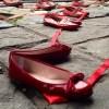 25 novembre: Giornata internazionale contro la violenza di genere