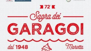 Sagra dei Garagoi di Marotta: programma e date della 72esima edizione
