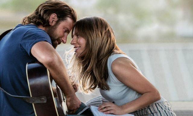 A star is born recensione