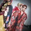 Opera Orientale: L'Alta Moda di Filippo Laterza ad Altaroma