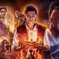 Aladdin 2019: le magiche notti d'Oriente di Guy Ritchie (recensione)
