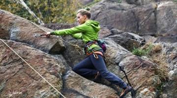 No al neuroblastoma: 21 luglio con Alessia Refolo per una giornata di sport, musica e sapori