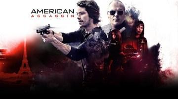 American Assassin: recensione del film di Michael Cuesta
