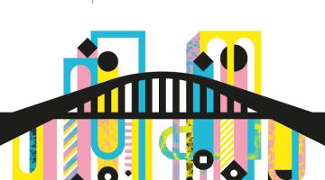 A.R.E. Festival – Artist in Rome Experience 2018: Ponte della Musica dall'1 al 9 settembre