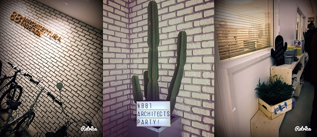 ArchitectsParty bb1-architettura-e-design