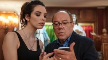 """Blind Date Screening: il primo stasera a Milano con """"Benedetta Follia"""""""