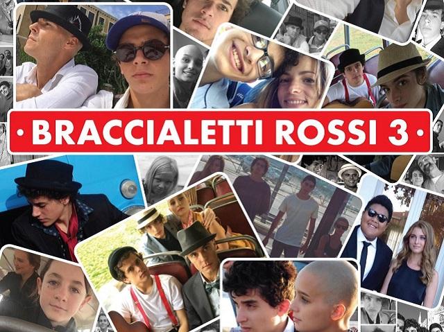Braccialetti Rossi -3_cover-Niccolò-Agliardi
