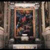 Dentro Caravaggio: il film evento al cinema solo il 27, 28 e 29 maggio