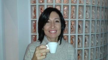 Chiara Manzi: il segreto del dimagrire con gusto