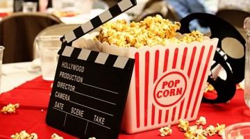 Cinema: le novità in uscita a Marzo (trailer e trame)
