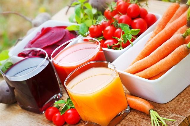 come-mantenere-l-abbronzatura-alimentazione