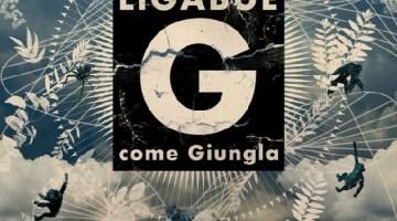 G come Giungla: il nuovo singolo di Ligabue (video)