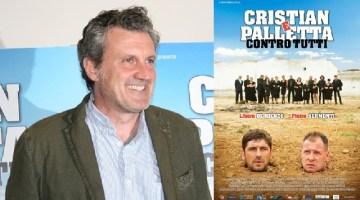 Cristian e Palletta contro Tutti: trama, trailer e recensione