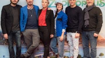 Zootropolis Music Star: il contest musicale del nuovo film Disney, come partecipare