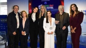 Filming Italy Sardegna Festival: 2^edizione 13 – 16 giugno (programma)