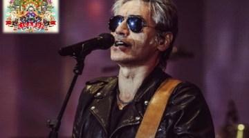 FoxLive: dal 23 novembre le serate Fox dedicate ai Big della musica italiana (video)