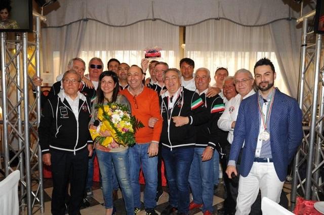 Ferrari-raduno-Anzio