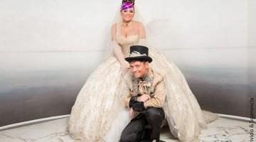Arteteca: Finalmente Sposi… dal 25 gennaio al cinema